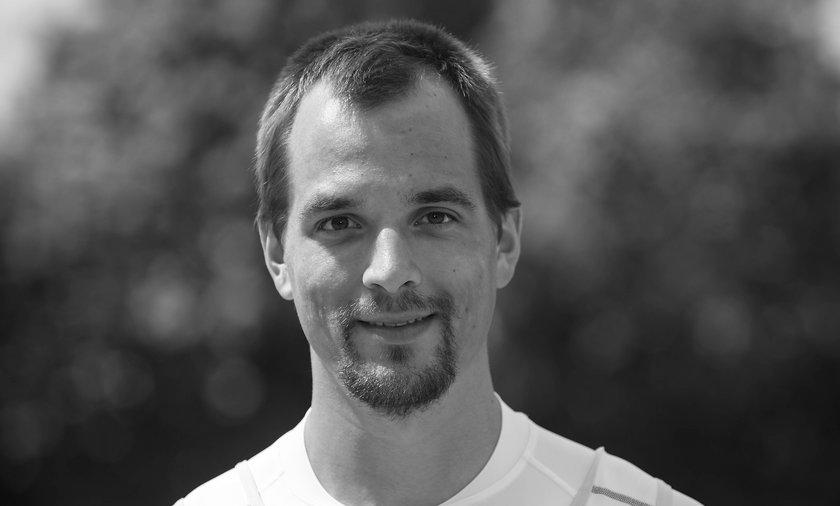 Mistrz olimpijski w wioślarstwie zmarł podczas urlopu