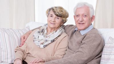 Już niedługo pierwsi emeryci dostaną czternastki