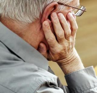 Nabyłeś prawo do emerytury? Dowiedz się, czy możesz zostać zwolniony z pracy