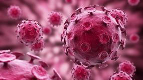 Bakterie mogą nas ocalić przed śmiercią w wyniku zawału