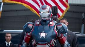 """Iron Man 3"": zobacz polski zwiastun tylko u nas"