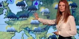 Córka Tomaszewskiego odeszła z Polsatu