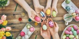 Kiedy jest Wielkanoc 2020? Znaczenie świąt wielkanocnych