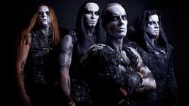 Behemoth rusza w trasę. Nergal ma specjalne przesłanie dla fanów