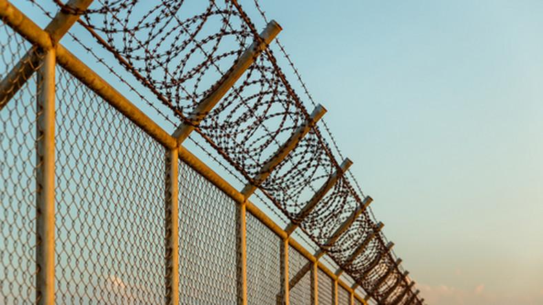 Piłkarzowi grozi kara więzienia