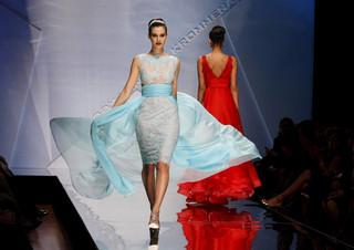 Projektant mody zarobi więcej pracując jako freelancer