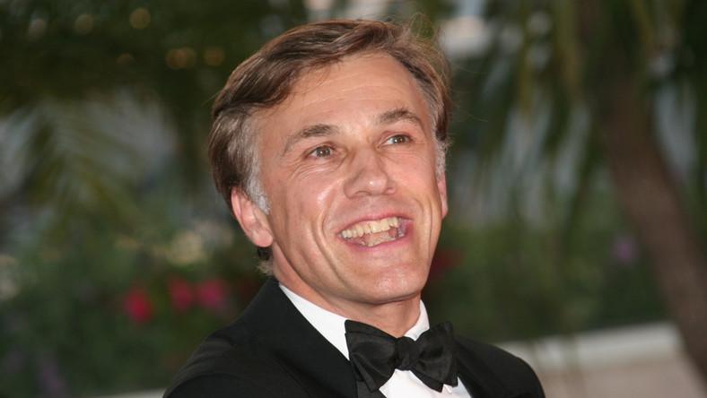 """Christoph Waltz będzie Gorbaczowem w """"Reykjaviku"""""""