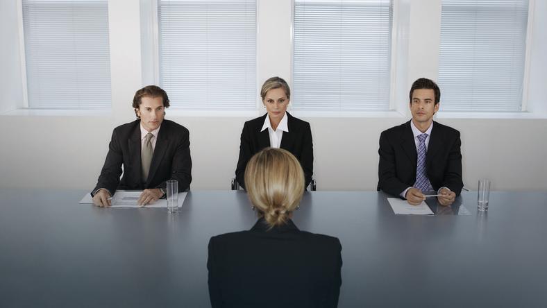 Mały może dużo, czyli o profesjonalnej rekrutacji w MŚP