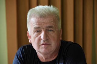 Biedroń: W piątek będziemy chcieli zgłosić Piotra Ikonowicza na RPO