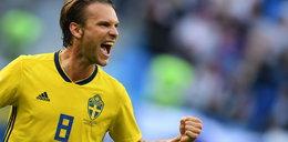 Pięciu piłkarzy włoskiego klubu z koronawirusem. Grająw nim Polacy!