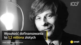 """""""Prawdziwa Historia"""": Roman Polański powraca z nowym filmem"""