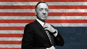 """House of Cards"": Karty na stół. Co dalej z serialem Netfliksa?"