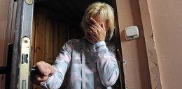 Matka Polaka, który porwał modelkę: Łukasz zadzwonił do mnie z aresztu