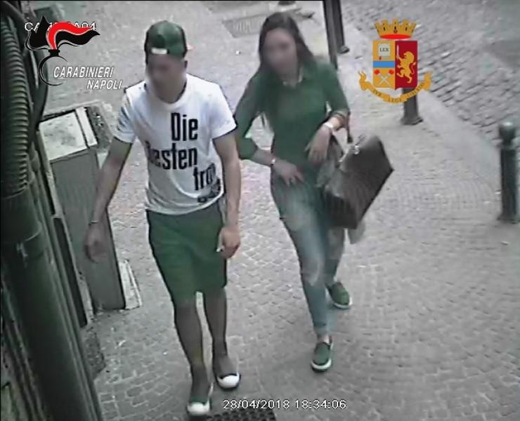 srbi lopovi italija