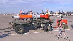 B61-12 - Amerykanie modernizują bomby termojądrowe