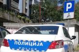 policija-parkiranje