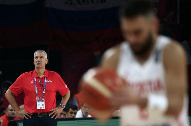 Aco Petrović