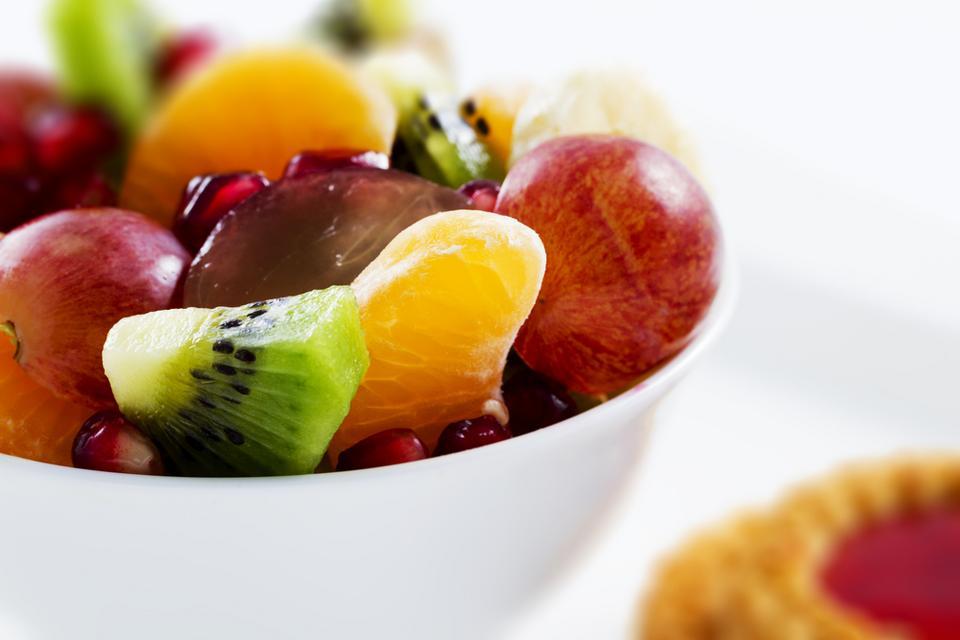 Dieta Oczyszczajaca 10 Sposobow Na Oczyszczenie Organizmu Zdrowie