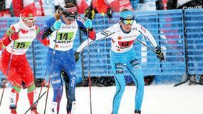 Lahti 2017: Dwa lata temu Justyna Kowalczyk obiecała podium, w czwartek będzie jednak walka o przetrwanie