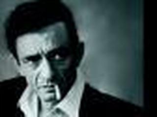 'Johnny Cash. Biografia' - recenzja