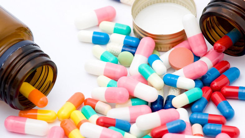 Sfałszowane leki zagrażają zdrowiu i życiu