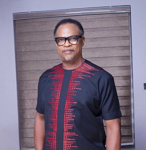 Fred Amata says the Directors Guild of Nigeria is aware of the need to have health insurance schemes and packages for entertainers. [September standard]