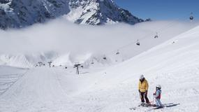 Ile kosztuje wyjazd narciarski? Najtaniej pojechać do Niemiec i Hiszpanii