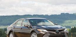 10 najmniej problemowych aut z przebiegami powyżej 320 tys. km
