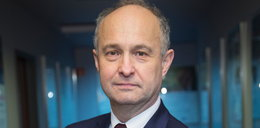 Prof. Konarski: Ani rząd, ani opozycja nie są gotowe do wcześniejszych wyborów