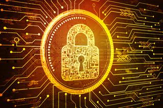 O co chodzi w sporze wokół cyberbezpieczeństwa?
