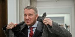 Prokuratura oskarży Wiplera! Mamy potwierdzenie