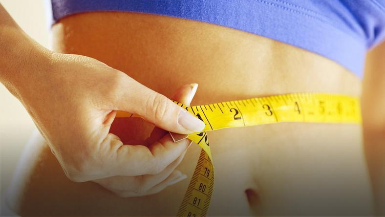 Dieta Rozpalajaca Metabolizm W Ciagu Tygodnia Stracisz Nawet 2