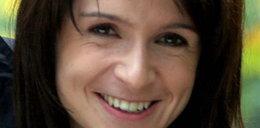 Marta Kaczyńska nie puści córki do szkoły