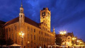 Wakacje w Kujawsko-Pomorskim 2012: festiwale i imprezy