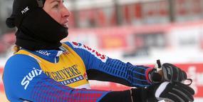 Ostre słowa Kowalczyk po fatalnym starcie w Lillehammer