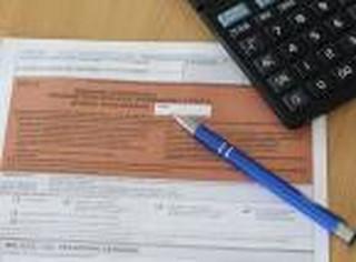 Czy upominki dla radnych stanowią przychód opodatkowany PIT