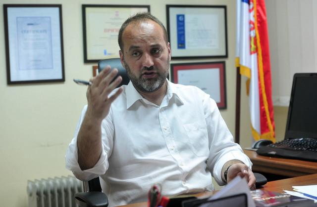 Ombudsman podneo krivičnu prijavu