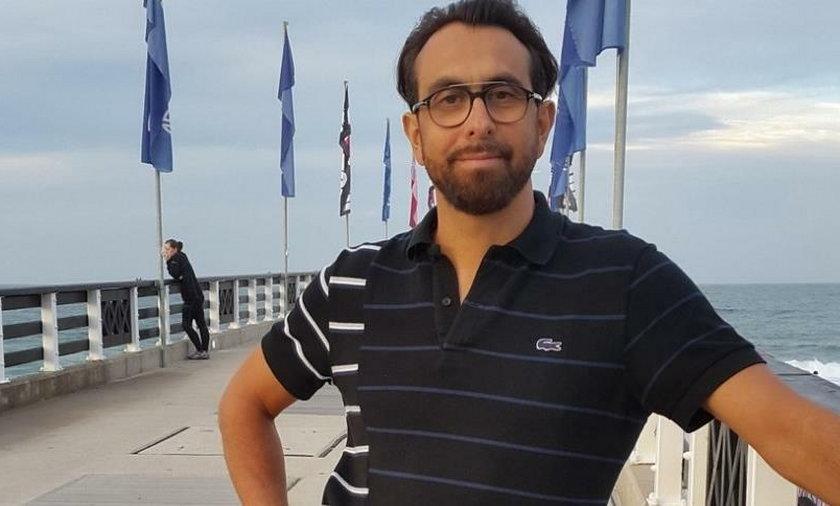 48-letni triathlonista z Francji zaginął w tajemniczych okolicznościach w RPA