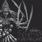 "Behemoth - ""Ezkaton"""