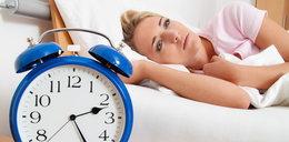 Nie możesz zasnąć? Sprawdź, jak możesz sobie pomóc