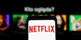 Netflix walczy z dzieleniem konta. Właśnie prowadzi testy