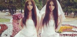 Wyglądają tak samo! Są małżeństwem!