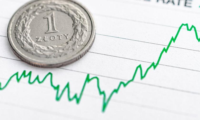 Płaca minimalna w 2021 r. wynosi 2800 zł.