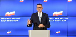 W pandemii rząd bierze się za reformę zasiłków chorobowych. Mniej Polaków dostanie płatne L4!