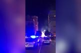 srb_cg_ulice_navijaci_policija_sport_blic_unsafe