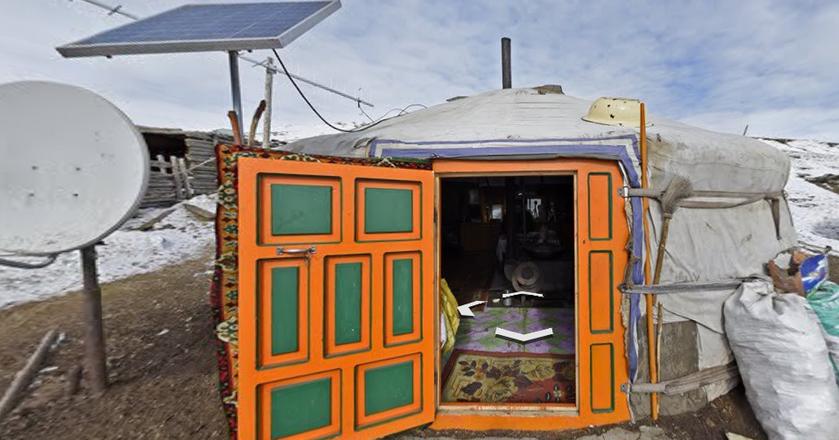emchiin-uveljee-mongolia