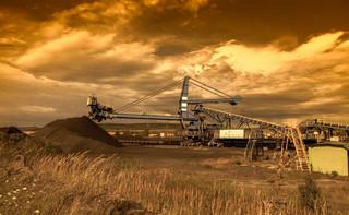 Spór samorządów z kopalniami. Gminy zwracają ponad 350 mln zł podatku od nieruchomości