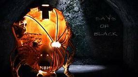 Clan Of Xymox z nową płytą