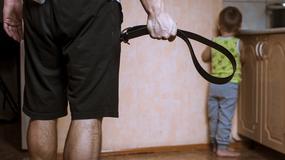 Ktoś krzywdzi dziecko, a Ty nie zgłaszasz? Będzie za to kara