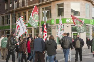 Romowie wygrywają przed ETPC. Węgry nieskutecznie chronią przed przestępstwami z nienawiści